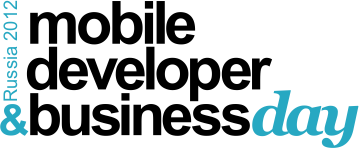 mobile developer business day