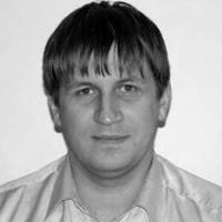Aleksandr-Zudin