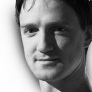 Алексей Макин