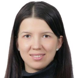 Egorova-Olga