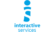 Interactive_services