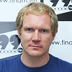 Леонид Бугаев