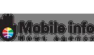 Mobile_info