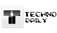 Technodaily