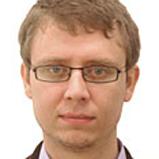 Тимофей Даньшин