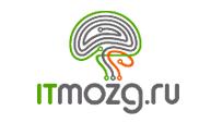itmozg