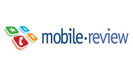 mobile_review