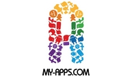 my-apps