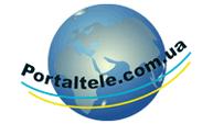 portaltele.com.ua