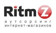 ritmz